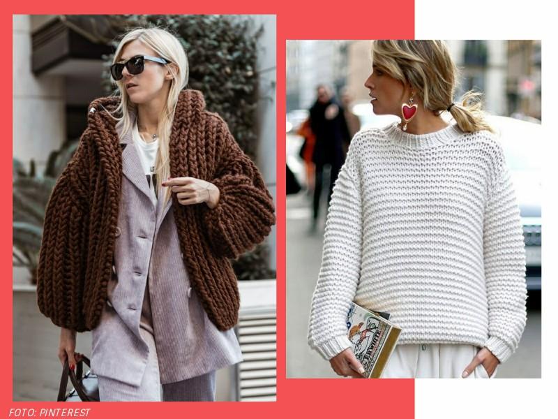 looksbasicosdeinverno1 - Winter fashion trends: 5 looks básicos de inverno