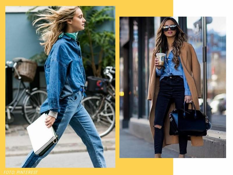 looksbasicosdeinverno2 - Winter fashion trends: 5 looks básicos de inverno