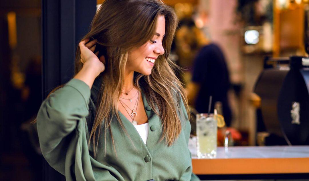 Morena iluminada: conheça TU-DO sobre essa trend de cabelo