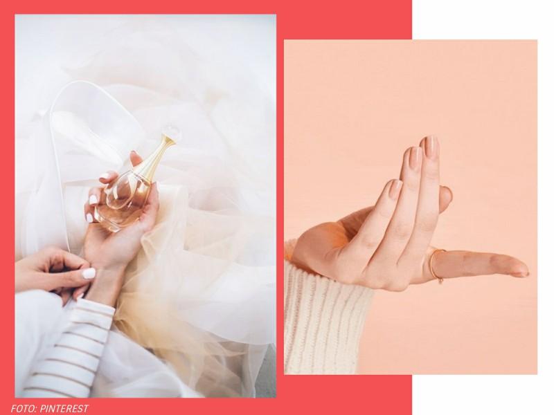 perfumeeapersonalidade1 1 - Entenda a relação entre perfume e a personalidade de cada um