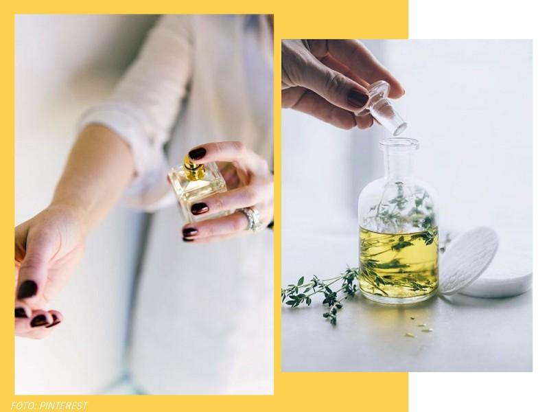 perfumeeapersonalidade2 1 - Entenda a relação entre perfume e a personalidade de cada um