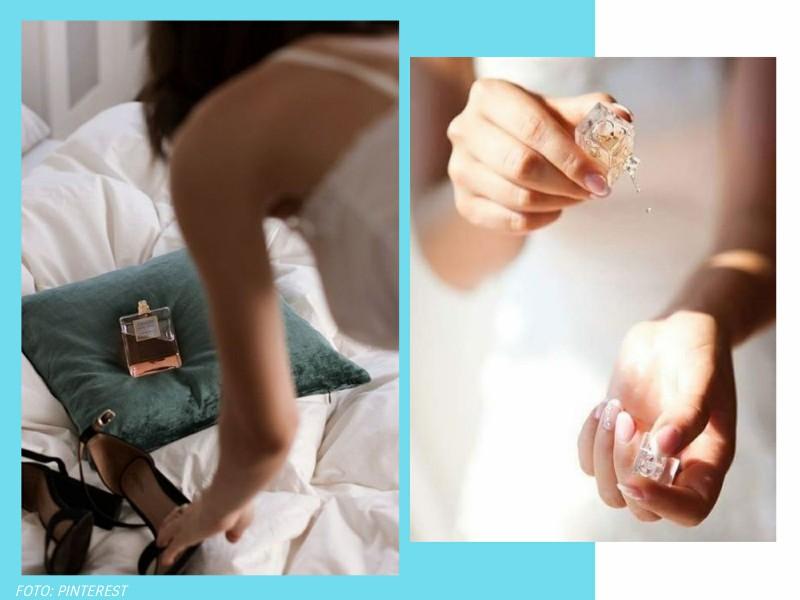 perfumeeapersonalidade3 1 - Entenda a relação entre perfume e a personalidade de cada um