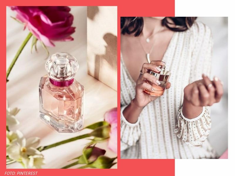 perfumeeapersonalidade4 1 - Entenda a relação entre perfume e a personalidade de cada um