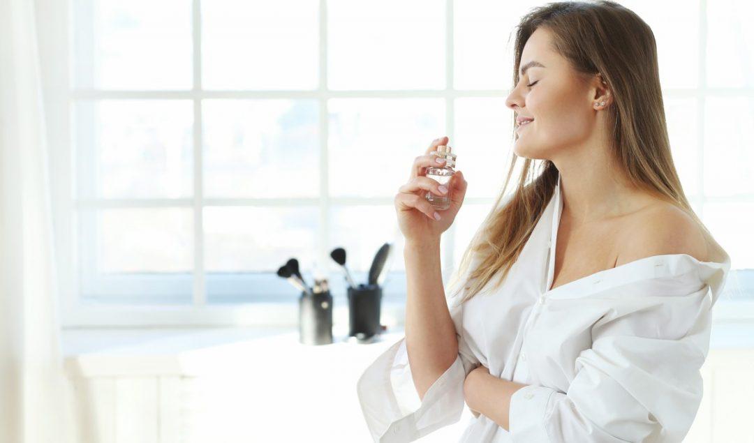 perfumeepersonalidade 1 1080x635 - Entenda a relação entre perfume e a personalidade de cada um