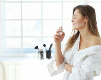 perfumeepersonalidade 1 348x278 - Entenda a relação entre perfume e a personalidade de cada um