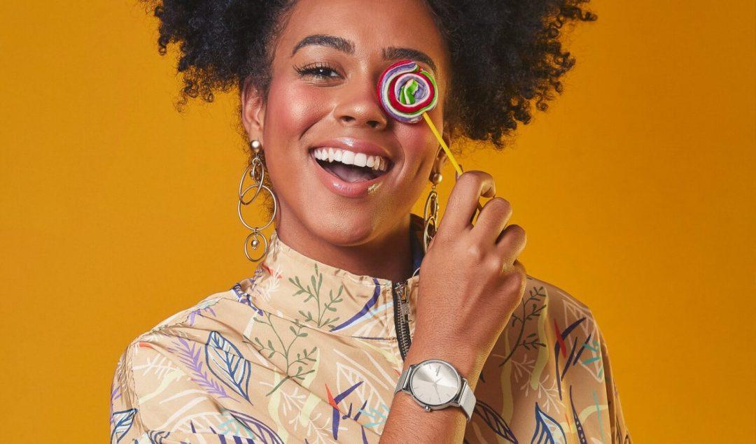 Relógios para todos os gostos: saiba qual combina mais com você!