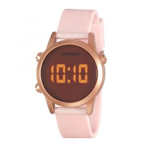 11032L0MVNP1 300x300 - 4 sugestões hiper estilosas de relógios femininos