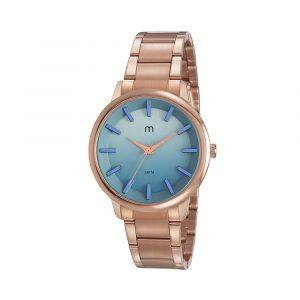 32092LPMGRE3  300x300 - 4 sugestões hiper estilosas de relógios femininos