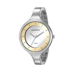 76744L0MVNM2 300x300 - 4 sugestões hiper estilosas de relógios femininos