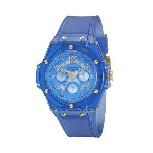 99379LPMVNP1 300x300 - 4 sugestões hiper estilosas de relógios femininos