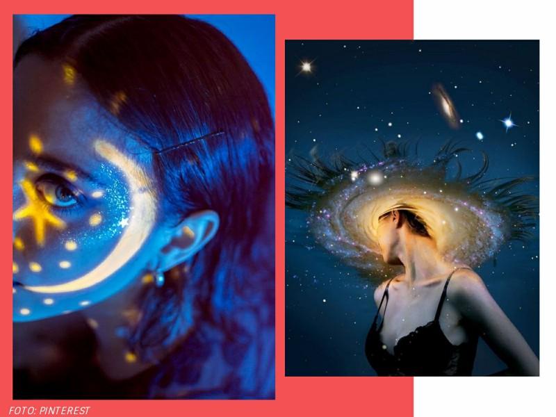 colecaosignosmondaine1 1 - Coleção Signos: os relógios ideais para quem AMA astrologia!