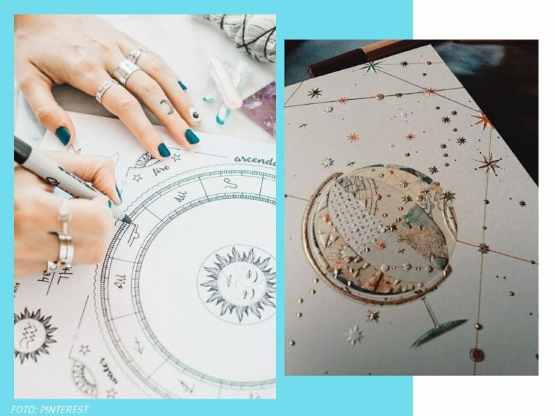 colecaosignosmondaine3 1 - Coleção Signos: os relógios ideais para quem AMA astrologia!