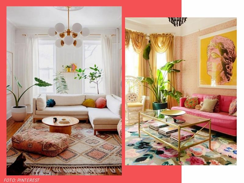 decoracaoparisiensecomobjetosretro4 - Oui oui: ideias de decoração parisiense com objetos retrô