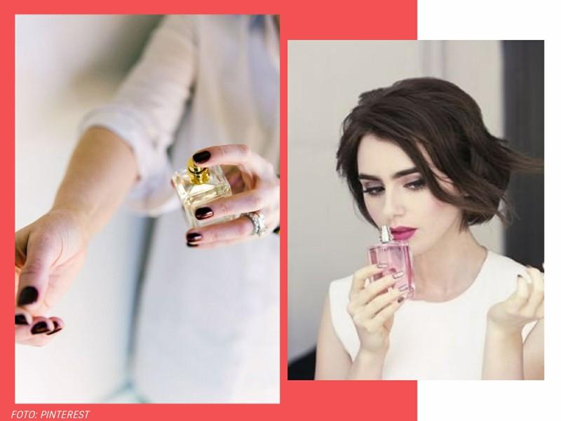 perfumedecadasigno1 - O perfume para cada signo: encontre o seu!