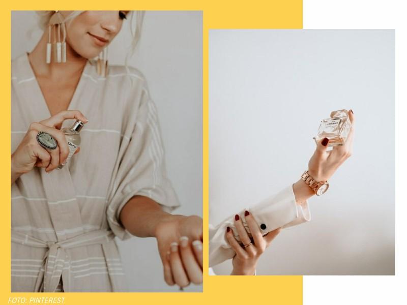 perfumedecadasigno2 - O perfume para cada signo: encontre o seu!