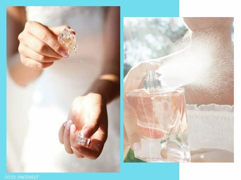 perfumedecadasigno3 - O perfume para cada signo: encontre o seu!