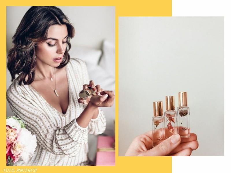 perfumedecadasigno5 - O perfume para cada signo: encontre o seu!