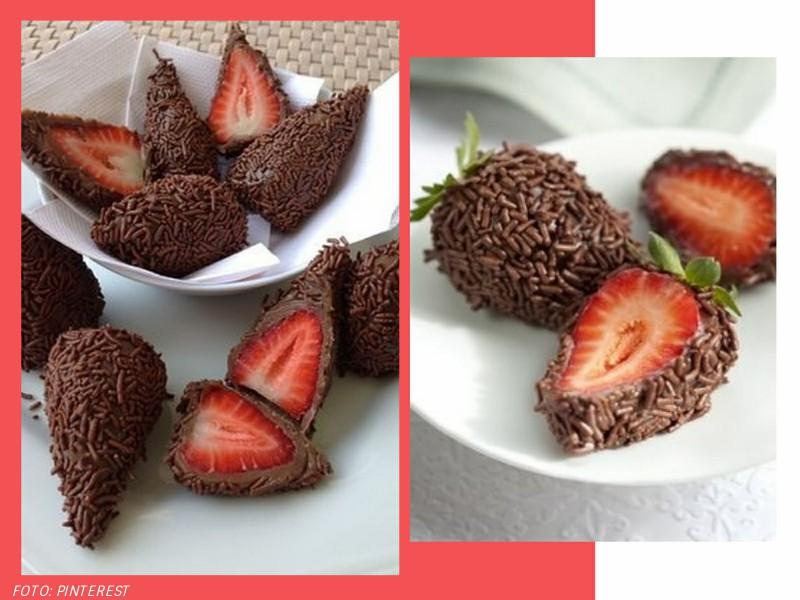 receitascommuitochocolate1 - Chocólatra: 3 receitas com muito chocolate para experimentar