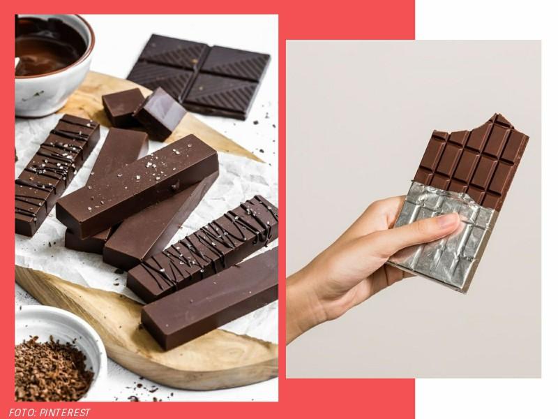 receitascommuitochocolate4 - Chocólatra: 3 receitas com muito chocolate para experimentar