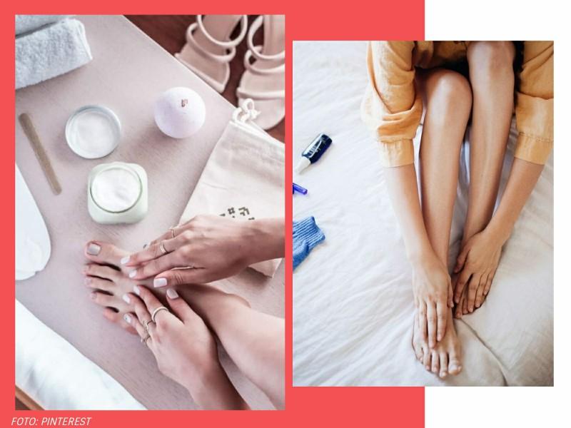 TRATAMENTOSCASEIROSPARAOSPES1 - Ritual relax: tratamentos caseiros para os pés