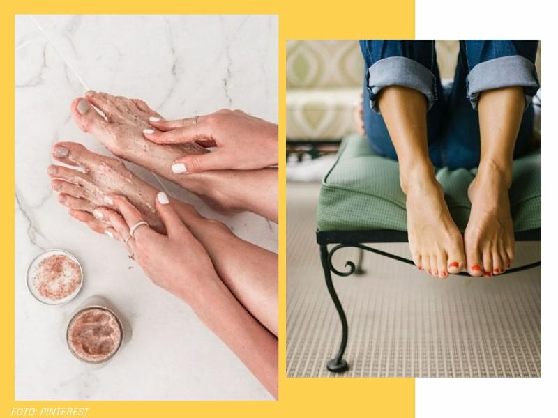 TRATAMENTOSCASEIROSPARAOSPES2 - Ritual relax: tratamentos caseiros para os pés