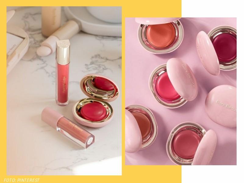 aplicarblush2 - Rosto corado: 4 maneiras de aplicar blush