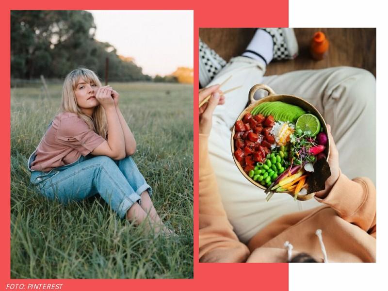 veganismo1 - Lifestyle consciente: saiba tudo sobre veganismo