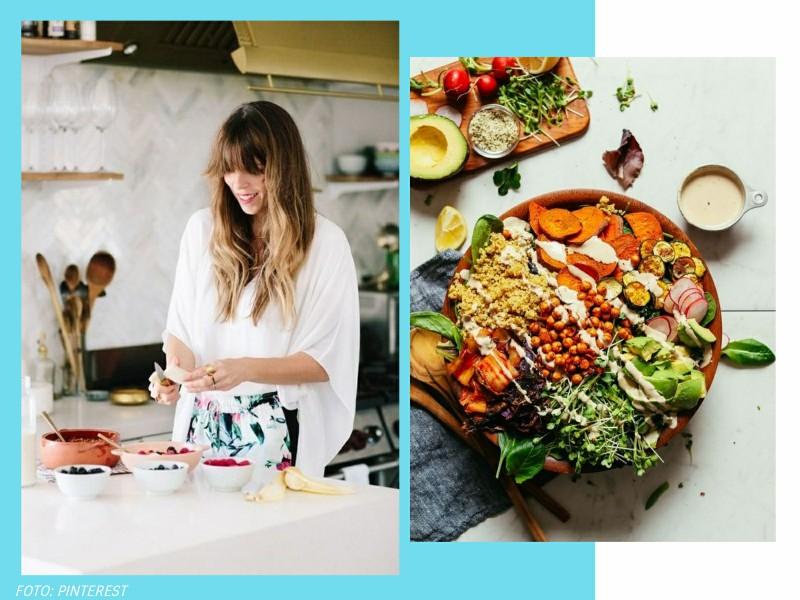 veganismo3 - Lifestyle consciente: saiba tudo sobre veganismo