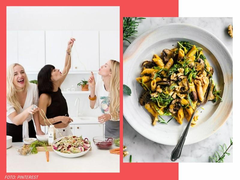 veganismo4 - Lifestyle consciente: saiba tudo sobre veganismo